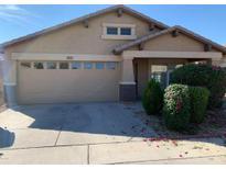 View 6702 S 32Nd Ln Phoenix AZ