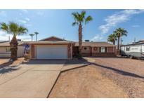 View 371 W 23Rd Ave Apache Junction AZ
