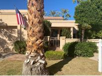 View 10068 E Cinnabar Ave Scottsdale AZ