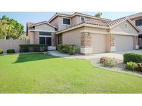 View 25819 N 67Th Ln Peoria AZ
