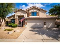 View 20483 N 17Th Way Phoenix AZ