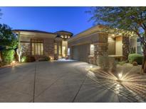 View 8450 E Windrunner Dr Scottsdale AZ