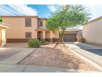View 3449 S Chaparral Rd Apache Junction AZ