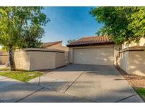 View 10924 E Yucca St Scottsdale AZ