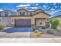 View 6625 E Villa Rita Dr Phoenix AZ