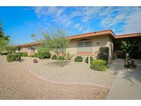 View 10876 W Emerald Dr Sun City AZ