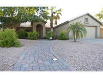 View 681 W Fairview St Chandler AZ