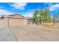 View 4750 N 63Rd Ave Phoenix AZ