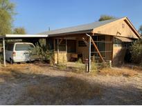 View 2251 S Descanso Rd Apache Junction AZ
