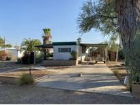 View 2525 W Virginia St Apache Junction AZ