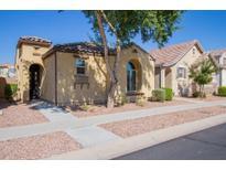 View 9022 W Nicolet Ave Glendale AZ