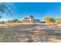 View 5039 E 10Th Ave Apache Junction AZ