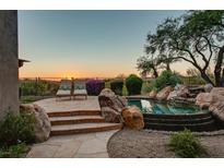 View 30858 N 78Th Pl Scottsdale AZ