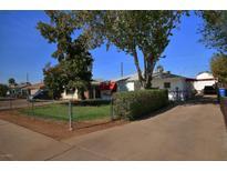 View 1826 E Monte Vista Rd Phoenix AZ