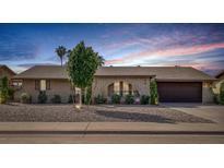 View 247 W Ivyglen St Mesa AZ