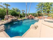 View 9802 N 83Rd Pl Scottsdale AZ