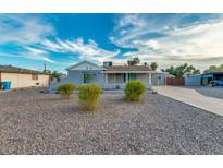View 1711 W Montecito Ave Phoenix AZ