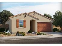 View 12616 W Northview Ave Glendale AZ