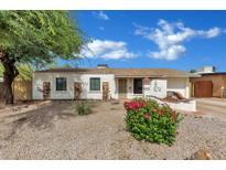 View 2602 N 70Th Pl Scottsdale AZ