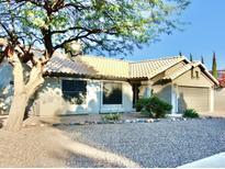 View 3146 N 64Th St Mesa AZ