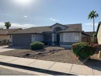 View 8343 W Sierra Vista W Dr Glendale AZ
