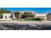 View 821 N Orchard Mesa AZ