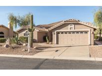 View 8878 E Saguaro Blossom Rd Gold Canyon AZ