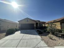 View 11791 W Davis Ln Avondale AZ