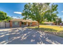 View 6141 N 18Th Ave Phoenix AZ
