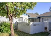 View 2917 N 19Th Ave # 117 Phoenix AZ