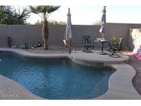 View 3830 E Encinas Ave Gilbert AZ