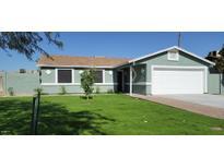 View 6156 W Virginia W Ave Phoenix AZ