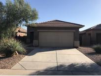 View 46053 W Sheridan Rd Maricopa AZ