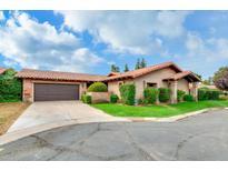 View 8136 N 1St Dr Phoenix AZ