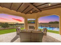 View 3302 S Coffeeberry Ct Gold Canyon AZ