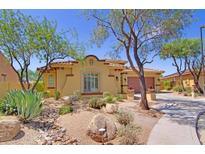 View 1837 W Dusty Wren Dr Phoenix AZ
