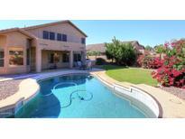 View 7460 W Crystal Rd Glendale AZ