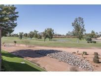 View 7428 N Via Camello Del Norte St # 182 Scottsdale AZ