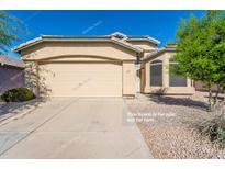 View 4342 E Abraham Ln Phoenix AZ