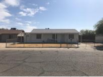 View 2827 N 70Th Ave Phoenix AZ