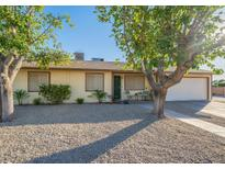 View 3133 W Libby St Phoenix AZ