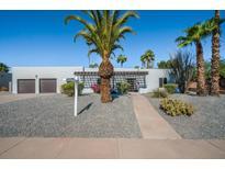 View 6640 E Camino De Los Ranchos St Scottsdale AZ