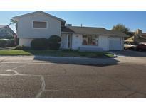 View 5746 N 40Th Ln Phoenix AZ