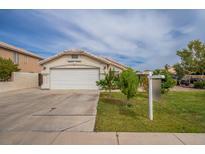 View 8838 W Christopher Michael Ln Peoria AZ