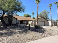 View 16610 N 33Rd Dr Phoenix AZ