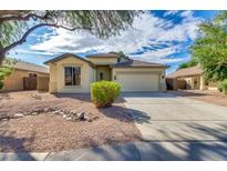 View 4905 E Bellerive Dr Chandler AZ
