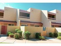 View 8865 N 47Th Ln Glendale AZ