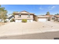 View 8244 E San Miguel Ave Scottsdale AZ