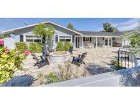 View 5834 E Windsor Ave Scottsdale AZ