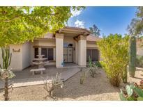 View 2647 E Kenwood St Mesa AZ